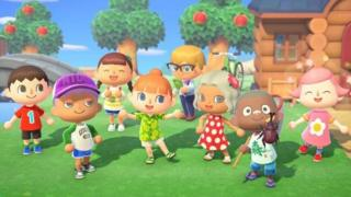 animal-crossing-playing-with-friends.