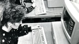 комп'ютер