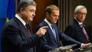 ukraine eu summit