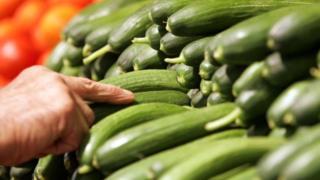 Không ăn thịt sẽ giảm nguy cơ mắc bệnh mạch vành, tiểu đường, đột quỵ và một số bệnh ung thư