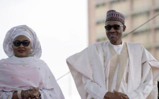 Pour la première dame, si son mari ne change pas de politique, elle renoncera à refaire campagne pour lui s'il se présente en 2019.