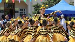 Кыргызстанда 2200 дөн ашуун мектепте 1 млн. 200 миңдей окуучу бар