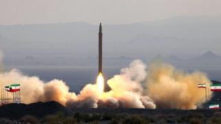 اتحادیه اروپا از ایران خواسته انتقال مواد و تکنولوژی ساخت موشک به کشورها و گروهای خارجی را متوقف کند.