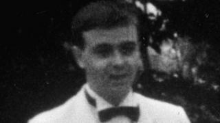 Peter McTasney