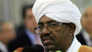 """Dans cet article publié en 2012, a expliqué M. Mirgani, le journaliste """"Mohamed Zine El Abidine accusait la famille de Béchir d'être corrompue""""."""