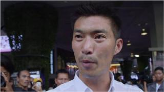 လူငယ်တွေအတွက် အပြိုင်မဲဆွယ်နေကြတဲ့ ထိုင်းရွေးကောက်ပွဲ