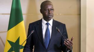 Le Premier ministre Mahammed Boun Abdallah Dionne est reconduit Premier ministre du Sénégal.