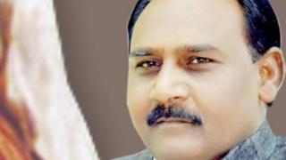 লাল সিং আর্য- ভারতের একমাত্র সুখ বিষয়ক মন্ত্রী