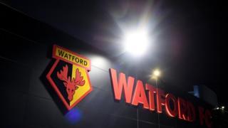 Raffaele Riva avait démissionné fin 2016 de la présidence de Watford.