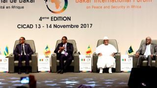 terrorisme,afrique,dakar,mackysall,ibk