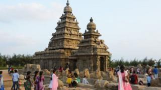 મામલ્લપુરમ