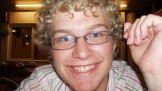 Dark web paedophile Matthew Falder's sentence reduced