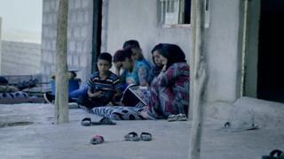 عراق: از هر سه کودک یکی گرفتار مشکلات روانی است