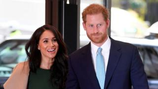 Meghan-and-Prince-Harry.