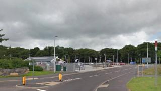 Tweedbank innovation park £15m funding bid planned
