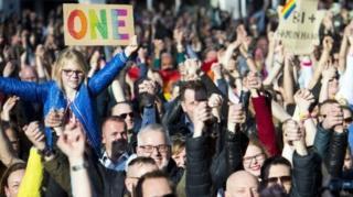 ดัตช์,เนเธอร์แลนด์,กลุ่มหลากหลายทางเพศ,LGBT,เพศที่สาม