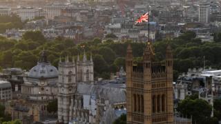 Лондон нуфузли билим даргоҳларига эга, аммо қиммат.