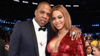 Jay-Z a admis pour la première fois dans un entretien avoir trompé son épouse Beyonce.