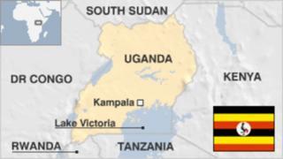 Maafisa 3 wahukumiwa miaka 10 jela kwa kufuja pesa za hazina ya uzeeni Uganda