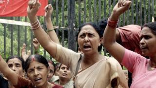 बिहार के लाखों शिक्षक नीतीश सरकार से क्यों हुए नाराज