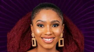 BBNaija 2019 finals: Mercy na di first woman Big Brother Naija winner