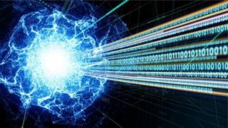 क्वांटम तकनीक