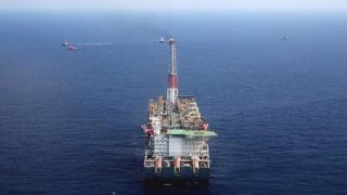 A la convoitise d'Africa Petroleum sur ces potentiels gros gisements s'oppose désormais la nouvelle volonté du gouvernement gambien de trouver des investisseurs beaucoup plus offrants.