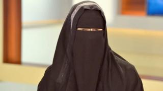 Austria kupiga marufuku vazi la Burqa katika maeneo ya hadhara
