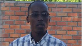 Phocus Ndayizera