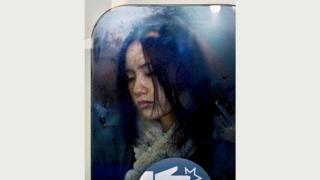 Tokyo Compression #17, 2010 год