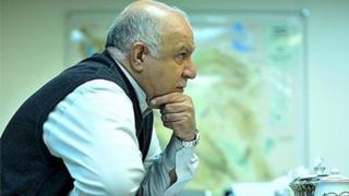 وزیر نفت ایران: شرایط بسیار دشوار و سخت شده است، اما چون دود و آتش و خون نیست خیلی حس نمی شود که جنگ است