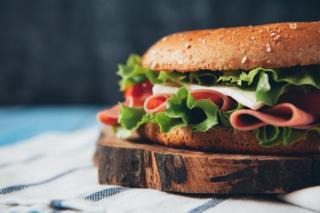 Sandviç