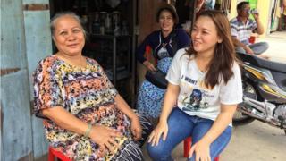 """""""Đã là người Việt thì sẽ không được ưa ở Campuchia,"""" Hiền khẳng định"""