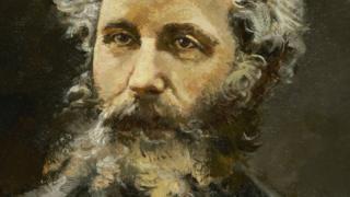 science James Clerk Maxwell