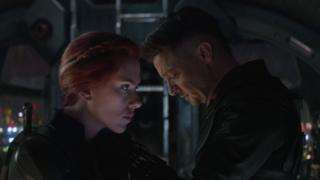 Avengers: Endgame 'satisfying' and 'glorious', say critics
