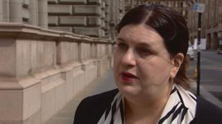 Glasgow City Council leader Susan Aitken said substantial progress had been made