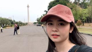 Monas - Tượng đài quốc gia giữa lòng Jakarta