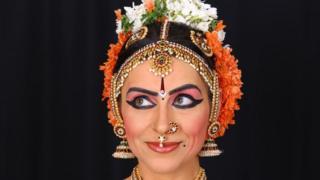 காத்யா தோஷிவா