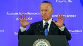 Joe Biden in Atlanta, 3 Sept