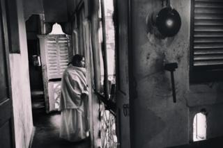 வாரணாசி பள்ளி