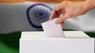 ऑनलाईन वोटिंग, मतदान, लोकसभा निवडणूक 2019