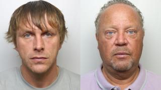 Cocaine seizure: Men jailed after 750kg haul found on boat