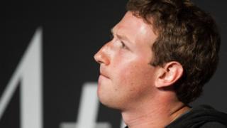 Mark Zuckerberg, hatanın tekrarlanmaması için önlemler alınacağını söyledi.