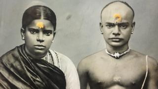 மதுரை: ஆலய பிரவேச நினைவுகள்