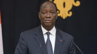 La Côte d'Ivoire, fête ce 07 août le 59e anniversaire de son indépendance.