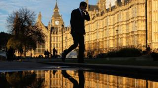 Brexit kararının Parlamento onayına sunulması gerekecek.