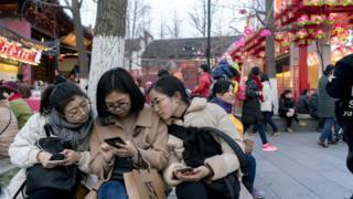 중국 후룬리포트가 공개한 '2019년 후룬 유니콘 순위'에 따르면 미국은 203개, 중국은 206개의 유니콘을 발굴했다
