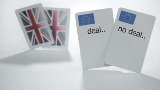 deal, no deal cards