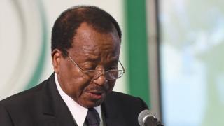 Le président Paul Biya a reçu une lettre ouverte des dignitaires Bamiléké dénonçant une discrimination dans les textes nominatifs.