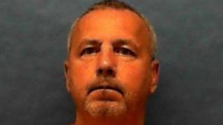 Execution set for US killer who preyed on gay men